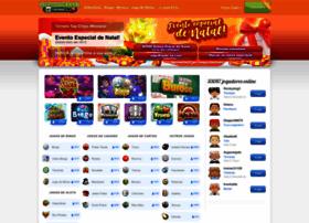 Multijogador.jogos10.com