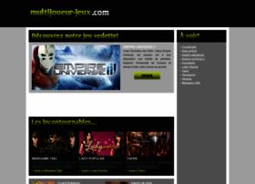 multijoueur-jeux.com