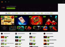 multijuegos.com