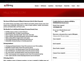 multikare.com