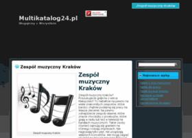 multikatalog24.pl