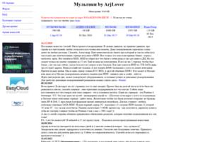 multiki.arjlover.net