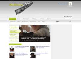 multikino.com