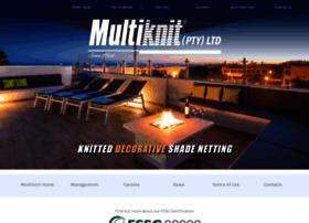 multiknit.co.za