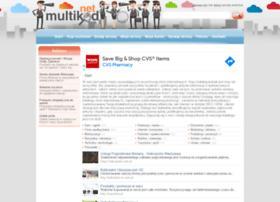 multikod.net