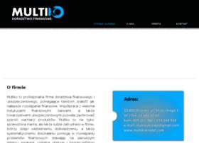 multikokredyt.com