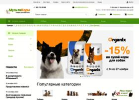 multikorm.ru