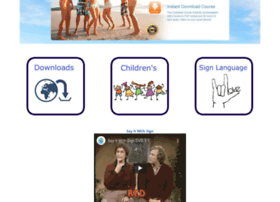 multilingualbooks.com