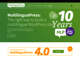 multilingualpress.org