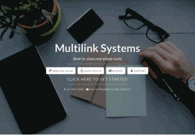 multilink.com.au