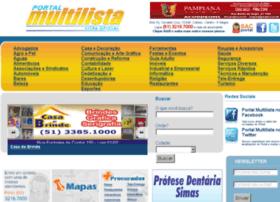 multilistaoficial.com.br