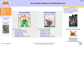multiloisirs.com