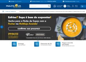multiloja.com.br