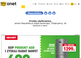 multilotek.republika.pl