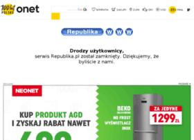 multilotek.republika.pl