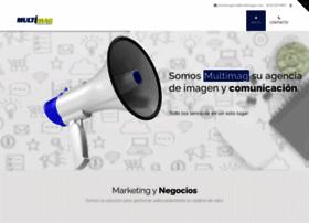 multimagec.com