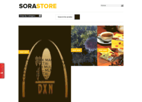 multimarketsakis.blogspot.com