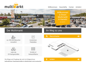 multimarkt-hameln.de