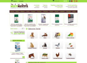 multimascota.com