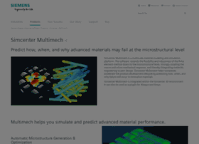 multimechanics.com