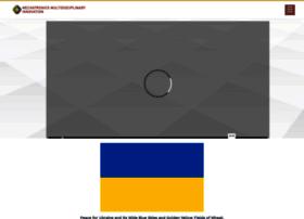 multimechatronics.com