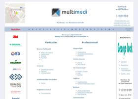 multimedi.com