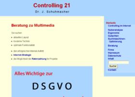 multimedia-beratung.de