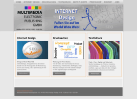 multimedia-bodensee.de