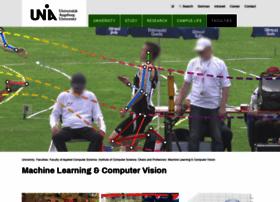 multimedia-computing.org