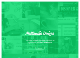 multimedia-designs.com