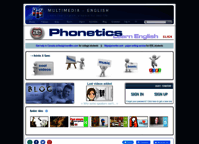 multimedia-english.com