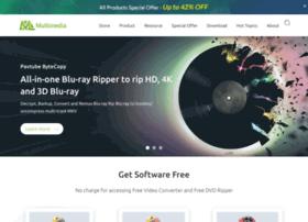 multimedia-hive.com