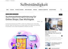 multimedia-marketing-ideen.de
