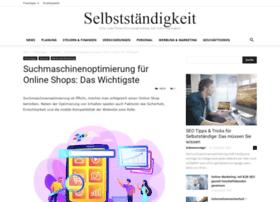 multimedia-marketing-ideen.de