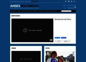 multimedia.anses.gob.ar