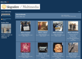 multimedia.blogosfere.it