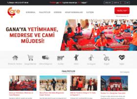 multimedia.care.org.tr