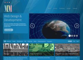 multimedia.com.ro