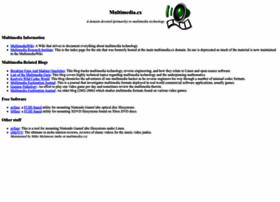 multimedia.cx