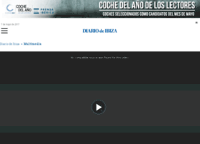 multimedia.diariodeibiza.es
