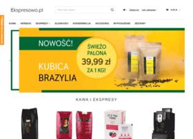 multimedia.expresowo.pl