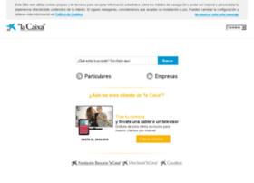 multimedia.lacaixa.es