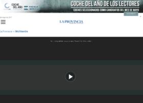 multimedia.laprovincia.es