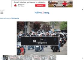 multimedia.mallorcazeitung.es