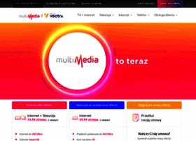 multimedia.pl