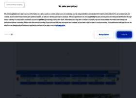multimedia.quotidiano.net