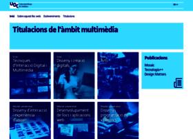multimedia.uoc.edu