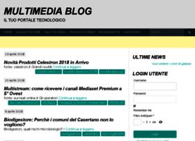 multimediablog.info