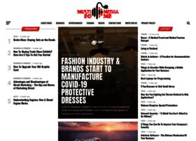 multimediabomb.com