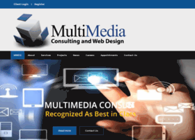 multimediaconsultinggroup.com